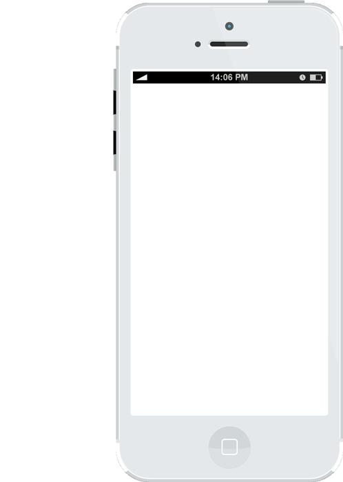 01-iPhone-5-21