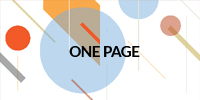 Modo Wordpress One Page