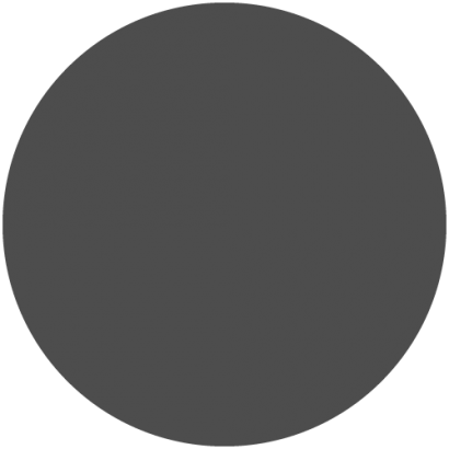 circle-410x410