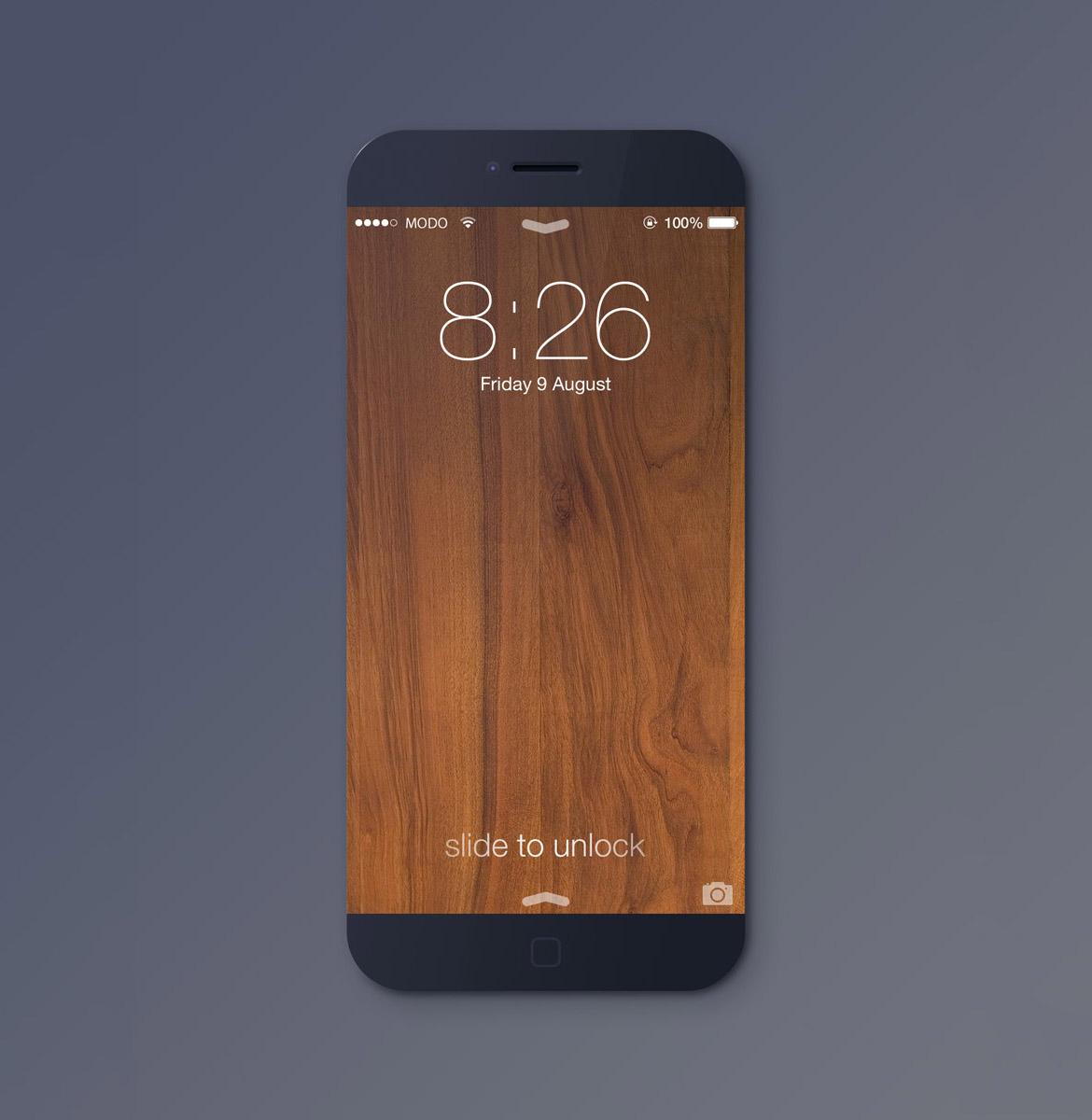 iPhone-6-black